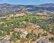3545 Oak Haven Court, Santa Rosa image