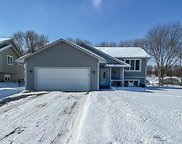 9159 Quinwood Lane N, Maple Grove image