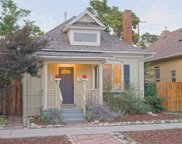1717 East 36th Avenue, Denver image