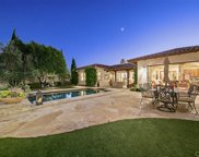 7886 Doug Hill, Rancho Bernardo/4S Ranch/Santaluz/Crosby Estates image