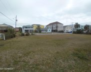 1503 Canal Drive, Carolina Beach image