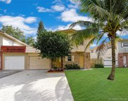 8190 Nw 40th St, Coral Springs image