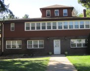 129 Springfield  Road, Somers image