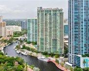 411 N New River Dr Unit 1204, Fort Lauderdale image