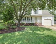 970 N Haven Circle, South Chesapeake image