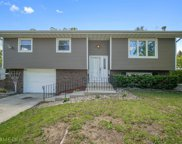 441 W Anderson Court, Crown Point image