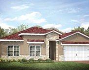 3589 Avenida Del Vera, North Fort Myers image