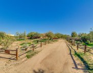30105 N 64th Street, Cave Creek image