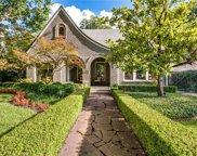 5146 Monticello Avenue, Dallas image
