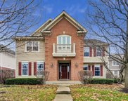 1736 Constitution Drive, Glenview image