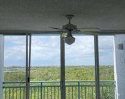 3635 Seaside Drive Unit #414, Key West image