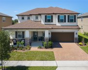 1644 Highbanks Circle, Winter Garden image