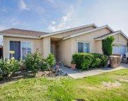 205 Linnell, Bakersfield image