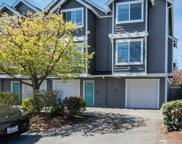 8509 9th Ave NW, Seattle image