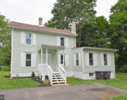 6 Columbia Ave  Avenue, Newfield image
