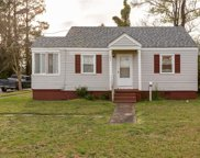 6603 Sewells Point Road, East Norfolk image