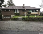 14438 6th Ave S, Burien image