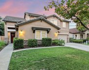 1429  Alder Creek Court, Lincoln image