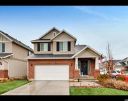 2278 W 610   S, Pleasant Grove image