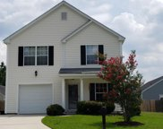 138 Thistle Road, Goose Creek image