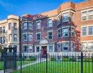 4007 N Kenmore Avenue Unit #2, Chicago image
