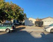 244 Chalet Ave, San Jose image