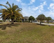 1010 Bounds Street, Port Charlotte image