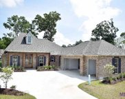37450 Cypress Hollow Ave, Prairieville image