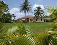 12629 89th Place N, West Palm Beach image