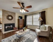 5300 Keller Springs Road Unit 1041, Dallas image