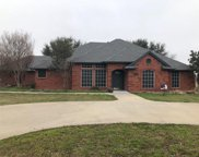 7071 Preston Country Lane, Prosper image