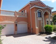 10831 Nw 51st Trl, Doral image