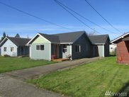1412 Bay Ave, Aberdeen image