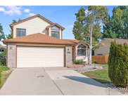 1436 Clementine Court, Fort Collins image