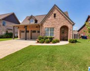 5168 Cruise St, Trussville image