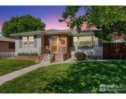316 6th St, Windsor image