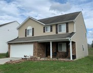 5012 Bartley Way, McLeansville image