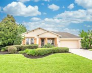 3521 Foxchase Drive, Clermont image