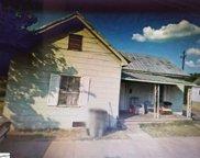 409 E Robinson Street, Gaffney image