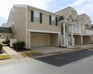 3919 Filbert Way, South Central 2 Virginia Beach image