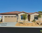 64334 Silver Star Avenue, Desert Hot Springs image