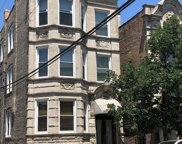 2346 W Taylor Street, Chicago image