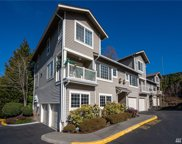 18546 NE 57th St, Redmond image