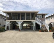 315 N 46th Ave. N, North Myrtle Beach image