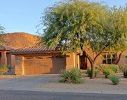 11297 E Helm Drive, Scottsdale image