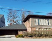 102 Ems W30a1 Lane, North Webster image