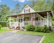 10 RINGENBACH LN, Mount Olive Twp. image