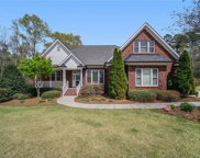 4231 Berry Hill  Court, Concord image