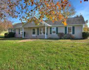 14 Fairfield Dr Unit II, Cartersville image