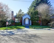 9203 Phinney Ave N, Seattle image